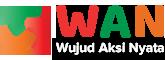 logo theme white